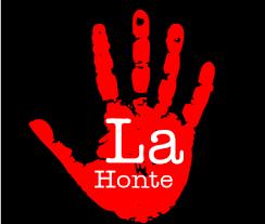 La Honte pour Le Togo